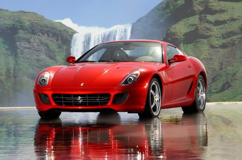 how classy and funny would be to rent a ferrari in nice italy luxury car hire. Black Bedroom Furniture Sets. Home Design Ideas