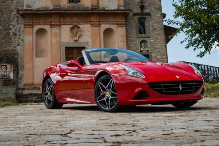 rent a ferrari 458 speciale exotic car rentals italy luxury car hire. Black Bedroom Furniture Sets. Home Design Ideas