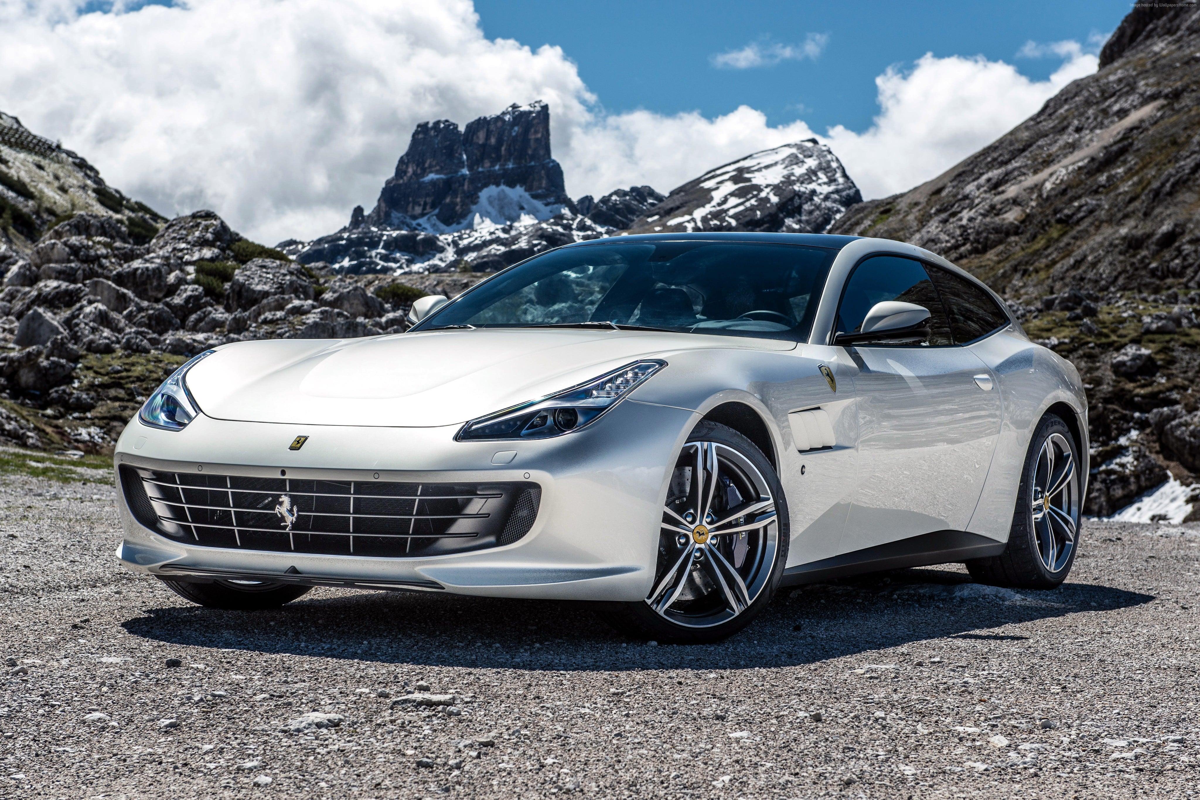 hire electric parole elettrica rome ferrari sulle produce di cars luxury ragioniamo marchionne rental soon italy car will meglio copertina