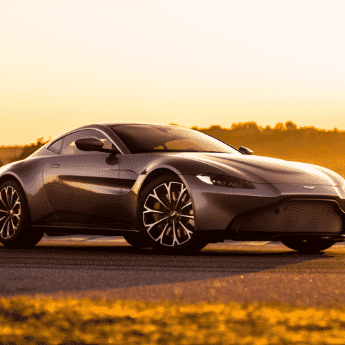 aston-martin-just-replaced-the-most-successful-model-in-company-history-with-a-car-straight-out-of-a-bond-movie