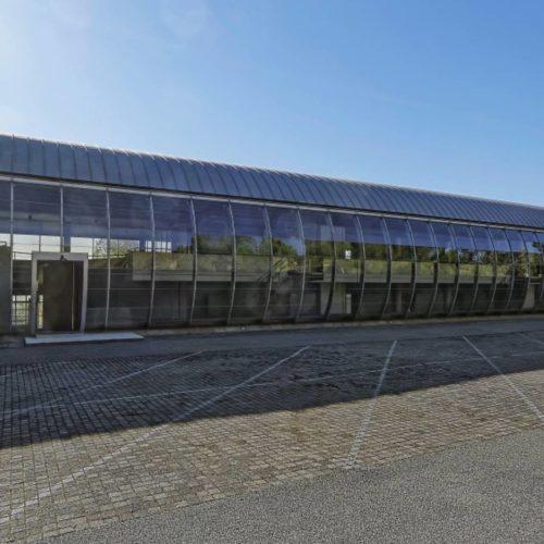 mercedes-opens-new-design-studio