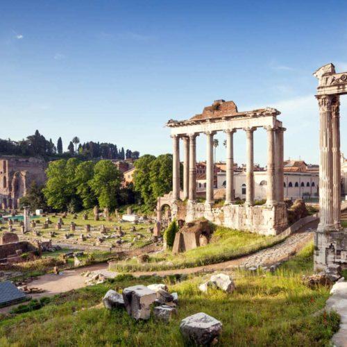 rome-italy-forum-WBCITY17