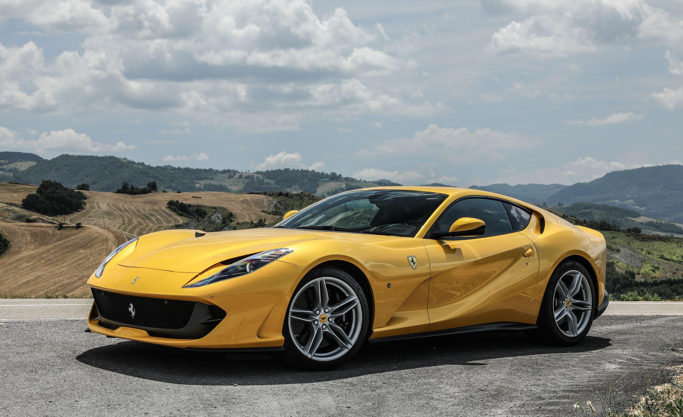 rent rome rental car aaa sport speciale hire luxury new ferrari