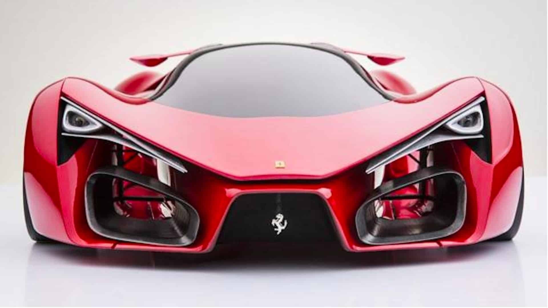 hire luxury ferrari rental rome car new sport speciale rent aaa