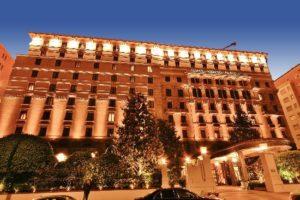 hotel milan 1