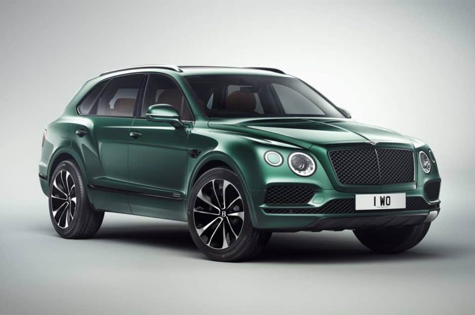 2018-bentley-bentayga-by-mulliner-1
