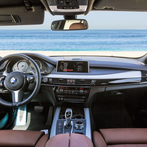 BMW-X5-Executive-M-Sport..