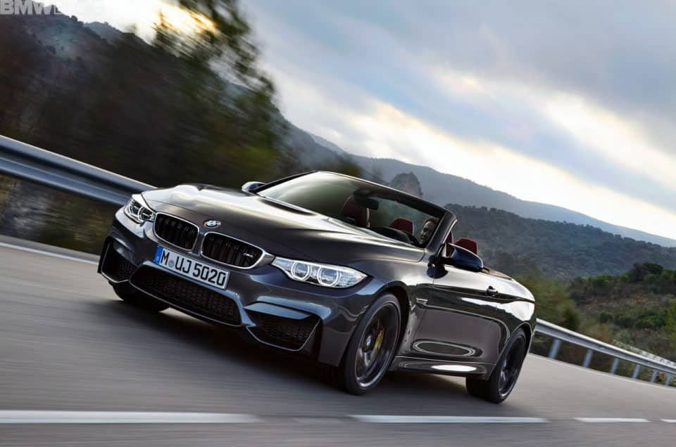 Rent a BMW in Pisa