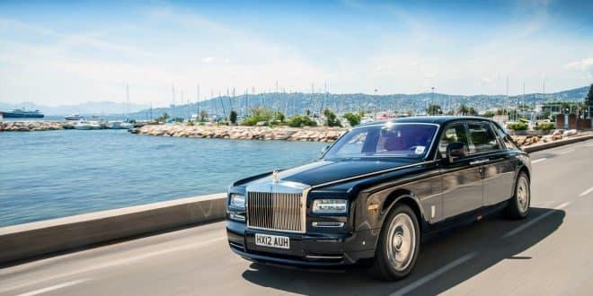 Summer 2019 In Saint Tropez, Rent A Luxury Car