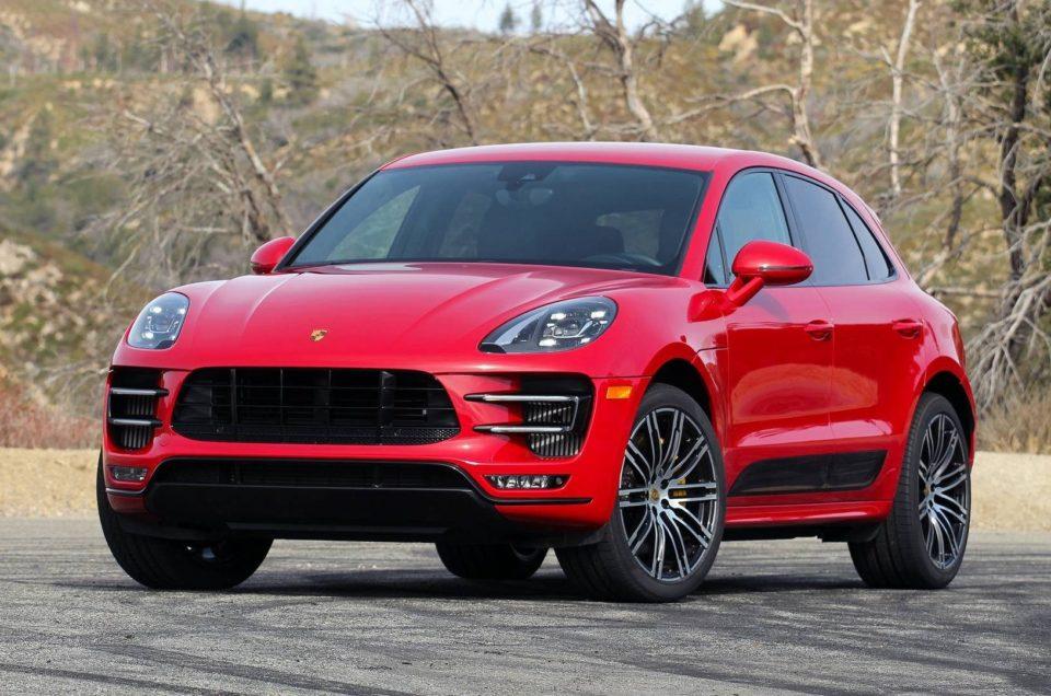 Luxury Car Rental In Saint-Paul De Vence