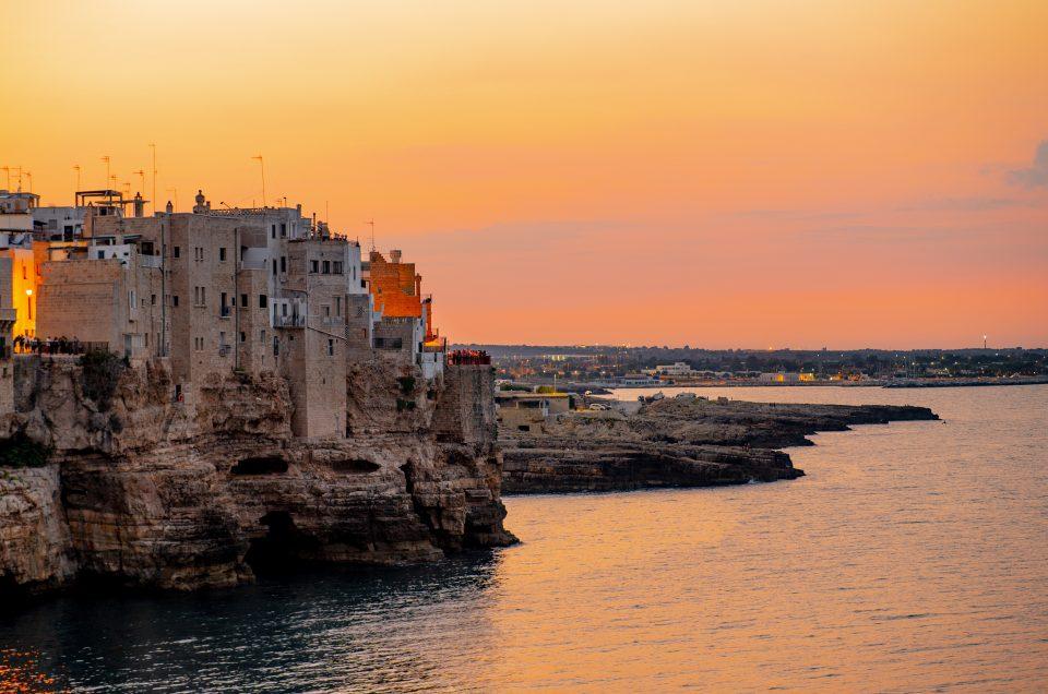 Puglia Italy – Top Places to Explore